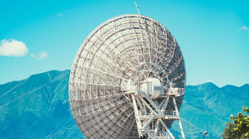 Did Nikola Tesla Invent the Radar?